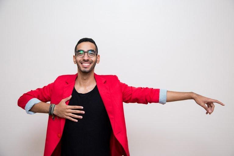 Hussein Hatem