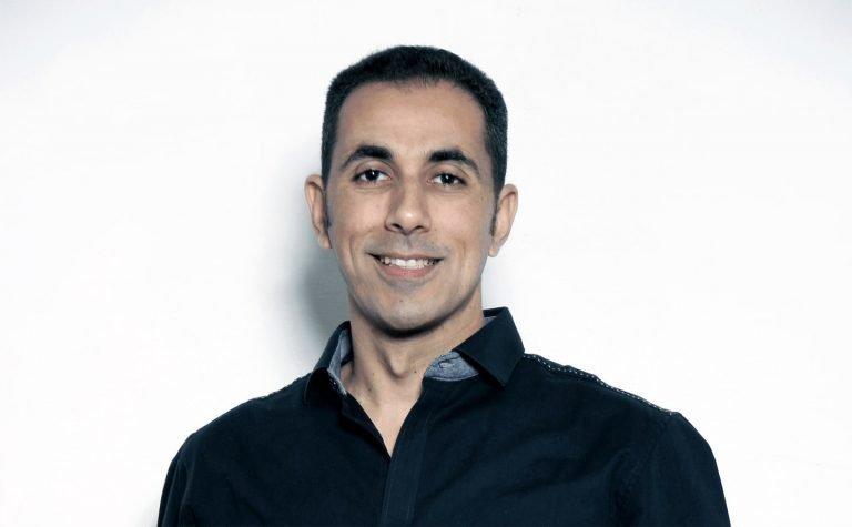 Amr Kasseb