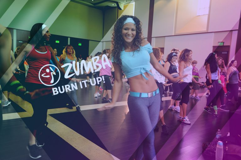 Why Zumba Comes First in Fitness Dancing