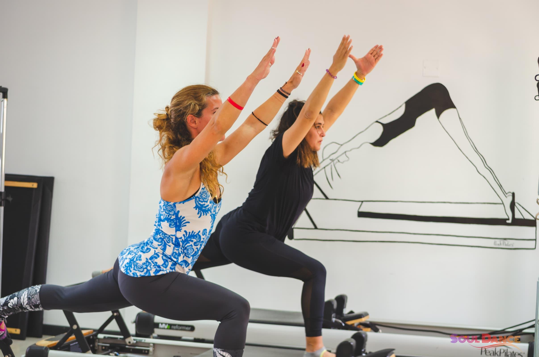 souldance-pilates-article-image-11