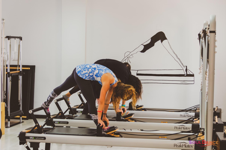 souldance-pilates-article-image-12