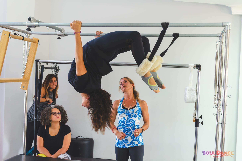 souldance-pilates-article-image-18
