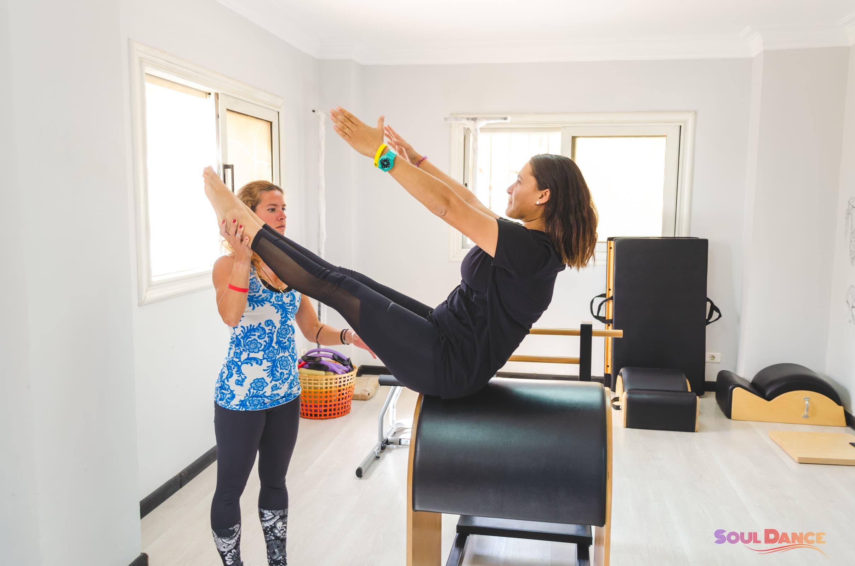 souldance-pilates-article-image-20