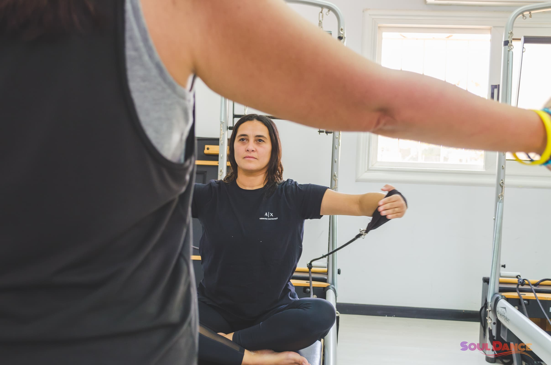 souldance-pilates-article-image-7